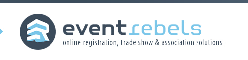Online Conference Registration & Trade Show Software