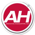 associationhq