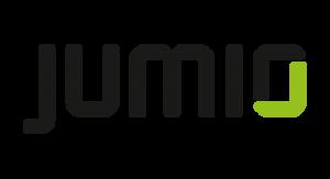 jumio_0