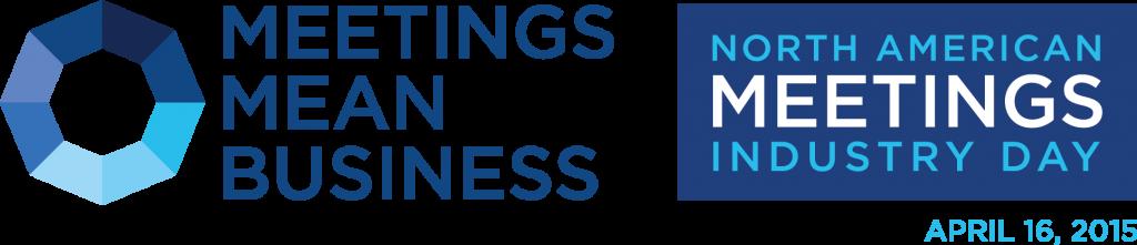 mmb-namid-logo