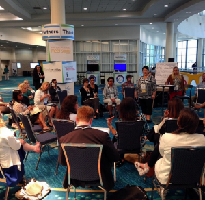 Screen Shot 2015-06-22 at 2.30.50 PM
