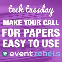 write a call for papers for your conference Write a call for papers for your conference - 100% non-plagiarism guarantee of exclusive essays & papers stop getting bad grades with these custom term paper tips.