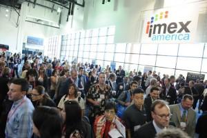 IMEX-America-2012a