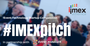 IMEXpitch-1-