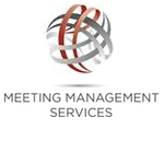 meetingmgmt