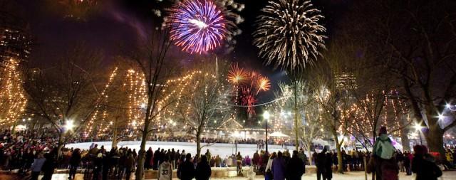 FireworksNYE-640x2531