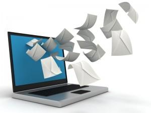 cds_messaging-server-restoration