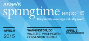 ASAE_Springtime_Expo_2015_Event_Logo