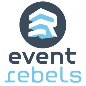 ER_logo_vertical_clr_2
