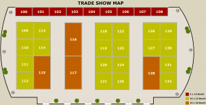 trade-show-map-example