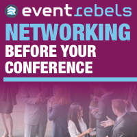 Business Networking at Conferences