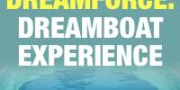 Event Rebels Dreamforce