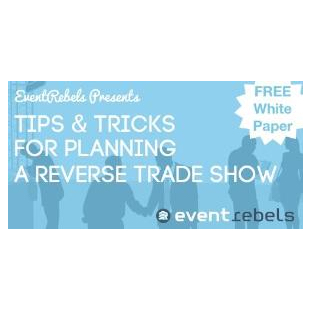 Reverse Trade Show White Paper