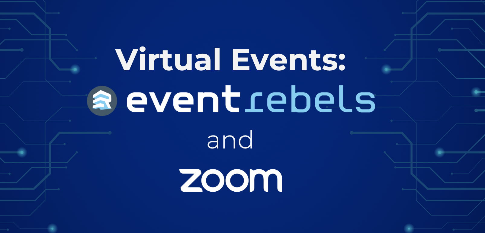 VirtualEventsZoomEventRebels